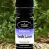 Fresh Linen fragrance oil from Essican Purelife | Fragrance Oils UK
