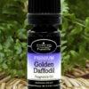 Golden Daffodil fragrance oil from Essican Purelife | Fragrance Oils UK