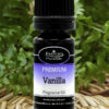 Vanilla fragrance oil from Essican Purelife | Fragrance Oils UK