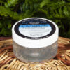 Pure Aloe Vera gel 100ml tub from Essican Purelife UK